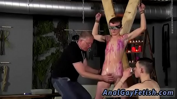 Force, Forced gay, Forced porn, Prank, Small sex, Force sex