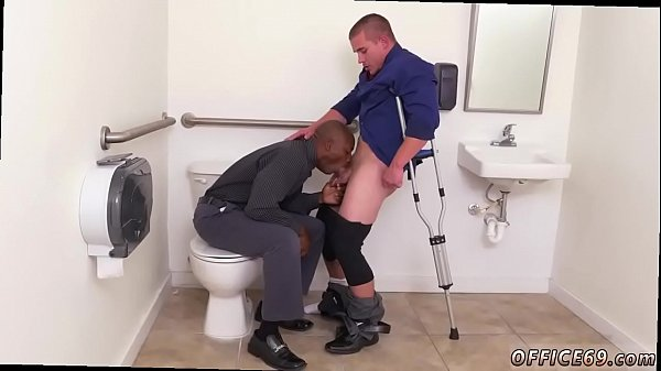 Story, Touching, Penis, Chubby gay