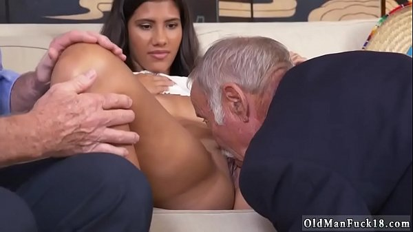 Old anal, Daddy anal, Rough anal, Young and old, Old young anal