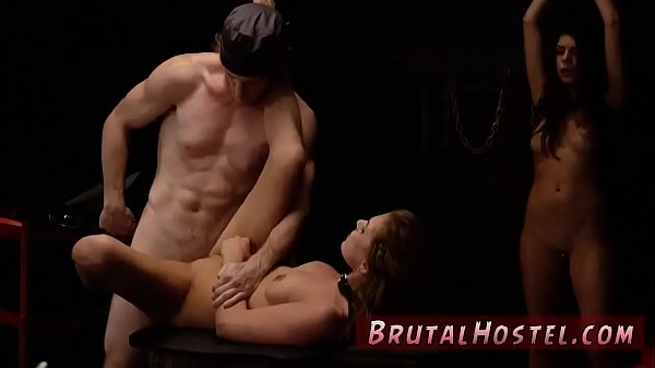 Pain, Pain anal, Black anal, Painful anal, First time anal, Anal pain