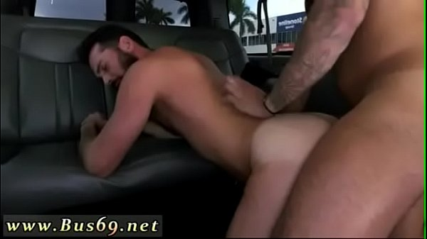 Amateur anal, First time anal, Hair, Long video, Long time, Long hair