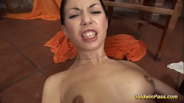 Double, Anal fisting, Fisting anal, Double fisting, Anal fist, Babe anal