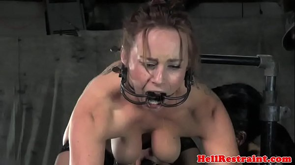 Bdsm, Caning, Caned