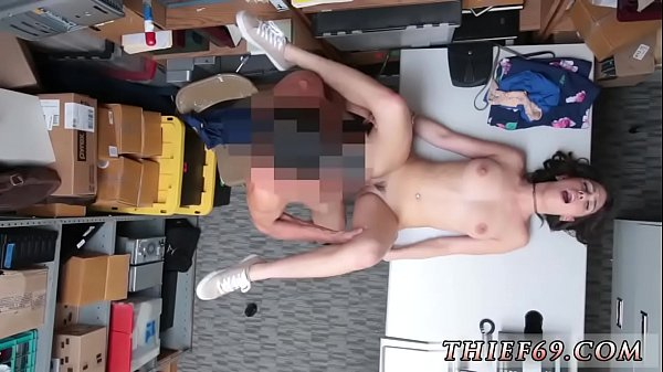 Cry, Cumshot compilation, Crying, Anal compilation, Cry anal, Compilation anal