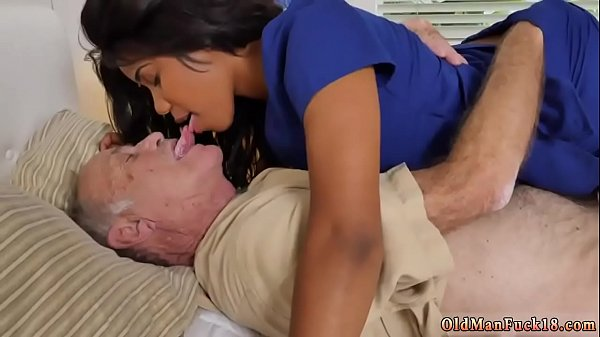 Daddy daughter, Daddy anal, Daughter anal