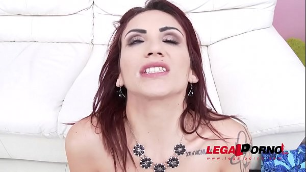Double anal, Extreme anal, Anal cum, Cum swallow, Double milf