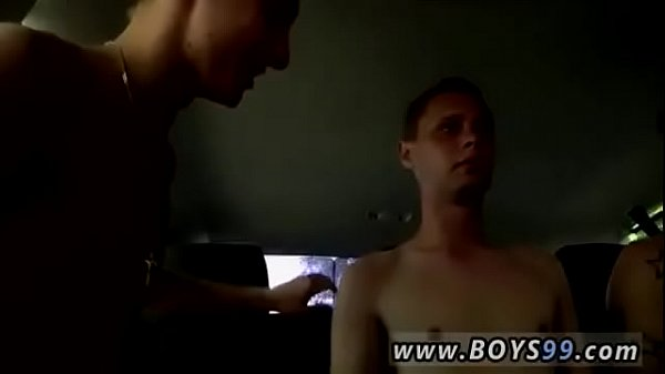Small, Small dick, Small sex