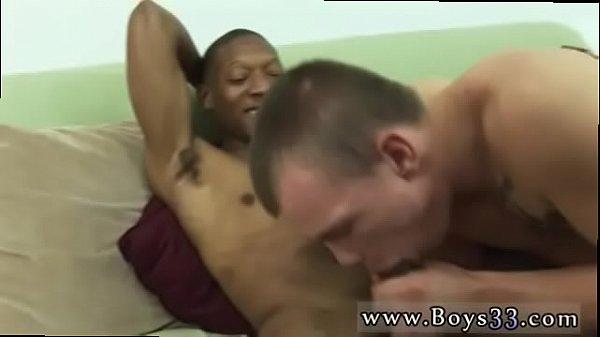 Pussy lick, Hairy pussy lick