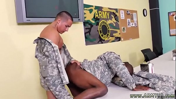 Nude, Army