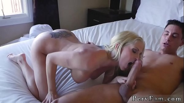 Mom anal, Anal mom, Strap on, Mom and daughter, Daughter anal, Oiled