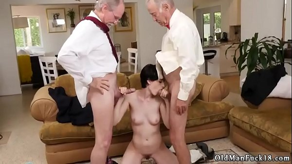 Feet, Daddy, Daddy daughter, Old milf, Old feet, Milf old