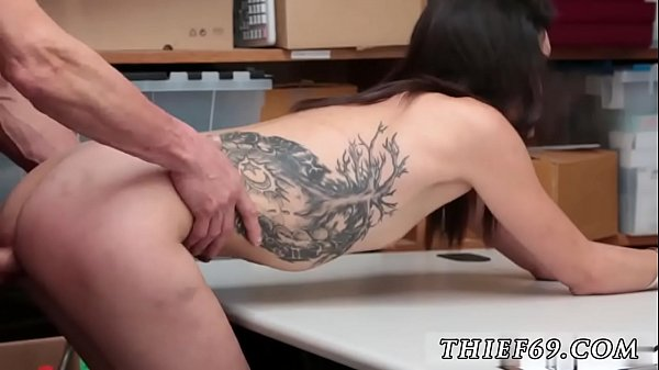 Brutal, Ass to mouth
