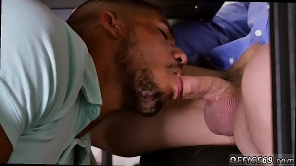 Old anal, Humping, Hump, Old young anal