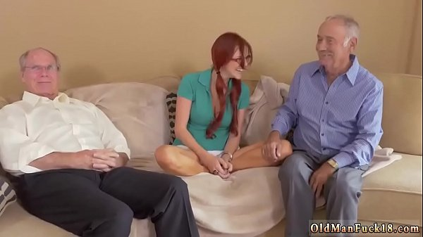 Old anal, First time anal, Teen tits, British anal, Old tits