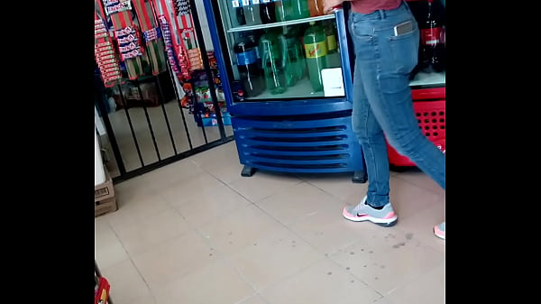 Jeans, Store, Teen jeans