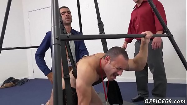 Mature anal, First anal, Double, Double anal, Anal mature, Mature gay
