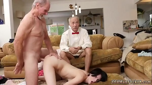 Old anal, Fat anal, Old fat, Fat guy, Anal fat