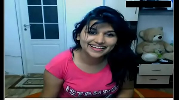 Show, Indian wife, Indian webcam