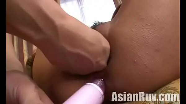 Squirting, Fist, Asian fisting, Asian fist