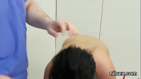 Painful anal, Anal pain, Therapy