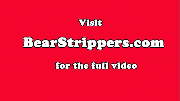 Bbc, Strippers