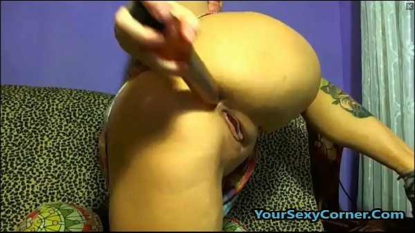 Anal fisting, Anal squirt, Extreme anal, Anal fist, Squirt anal, Extreme fist