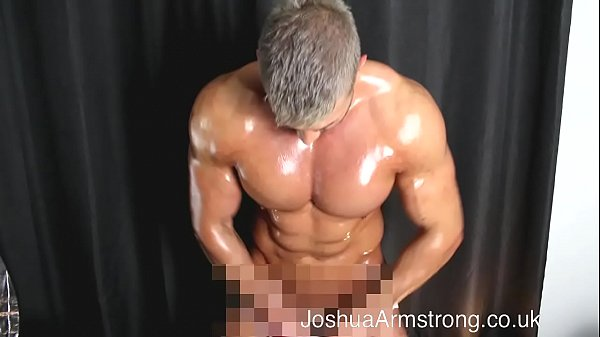 Oil, Muscles