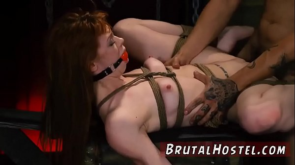 Young girls, Group anal, Feet slave, Rough anal, Anal group, Slave girl