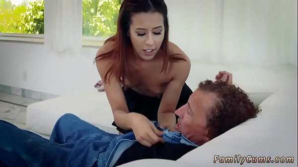Mom anal, Real mom, Mother anal, Interracial anal, Anal mom, Mom and daughter