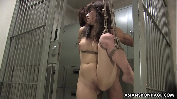 Forced, Bar, Asian forced, Behind the, Asian force