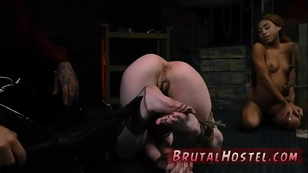 Pain anal, Anal orgasm, Painful anal, Anal pain, Extreme anal, Brutal anal