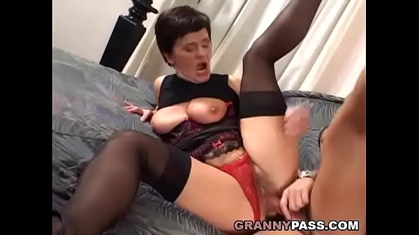 Young mom, Mom fuck, Hairy mom, Busty mom, Moms pussy, Hairy moms