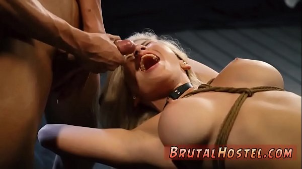Extreme, Anal compilation, Extreme anal, Anal hd, Compilation anal, Big anal