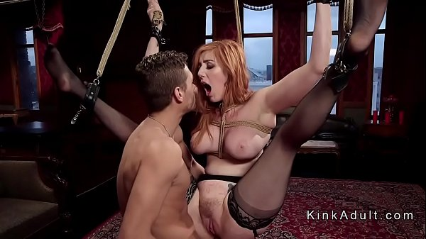 Anal threesome, Babe anal, Busty anal