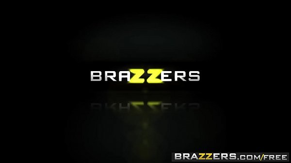 Brazzers, Hate