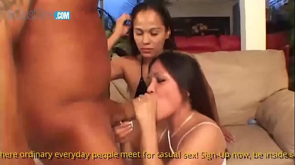 Whore, Swapping