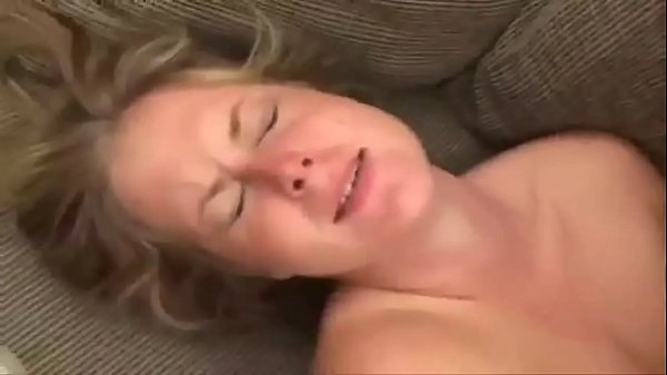 Anal pain, Anal first