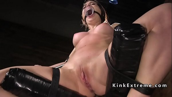 Caning, Whipping, Caned, Whipped