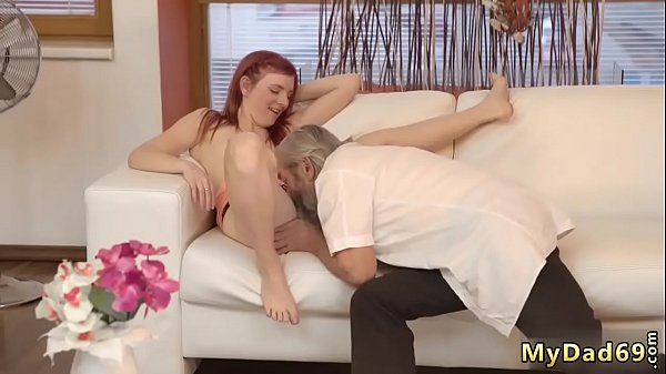 Young girls, Anal girl, Old young anal, Old dick, Big dick anal