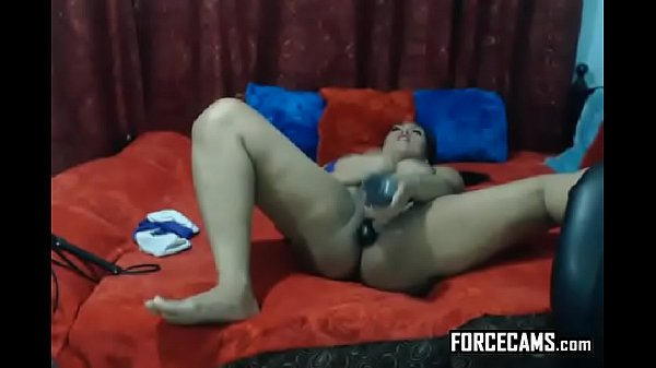 Asian, Asian shemale, Amateur shemale, Shemale asian, Prostitution, Asian shemales