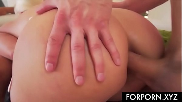 Hard anal, Anal compilation, Compilation anal, Bubble butt, Anal butt