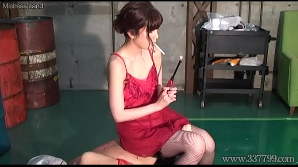 Whipping, Japanese hot, Waxing, Wax, Japanese whip, Hot japanese