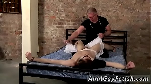 Tickle, Army, Long video