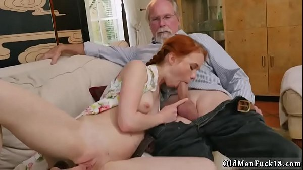 First anal, Old anal, Fat anal, Old teacher, Old fat, Fat man