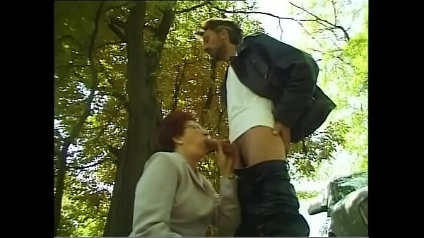 Force, Pussy, Pick up, Hairy pussy, Mature boy, Hairy mature