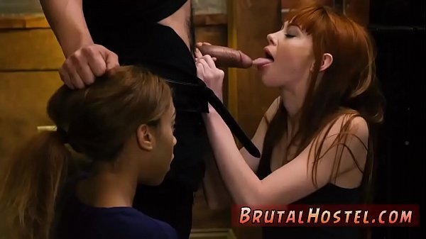 Pain anal, Painful, Painful anal, Anal pain, Anal compilation, Compilation anal