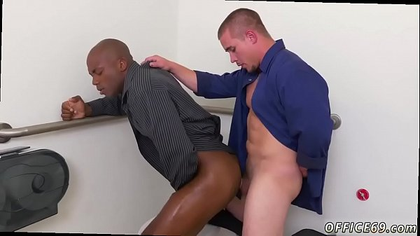 Hairy gay, Hairy pussy, Meeting