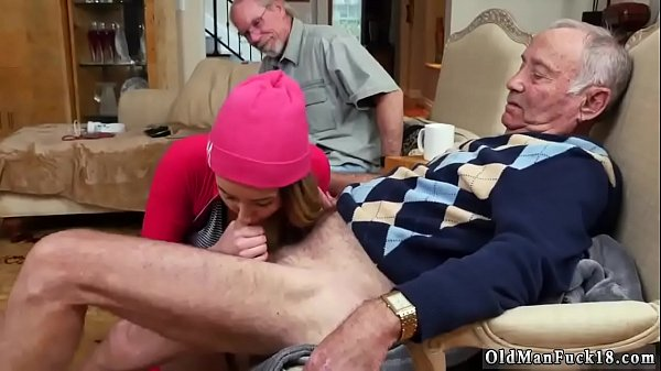 Daddy daughter, Old granny, Amateur granny, Real amateur, Granny old, Hot granny