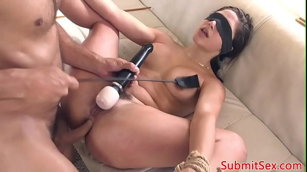 Whipping, Whip, Whipped, Hogtied