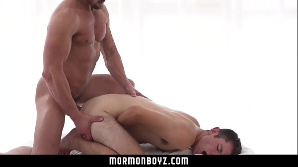 Hairy, Missionary